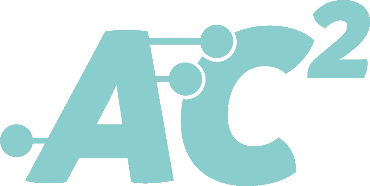 acx2-06