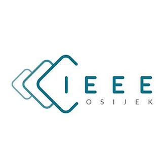 IEEE Osijek