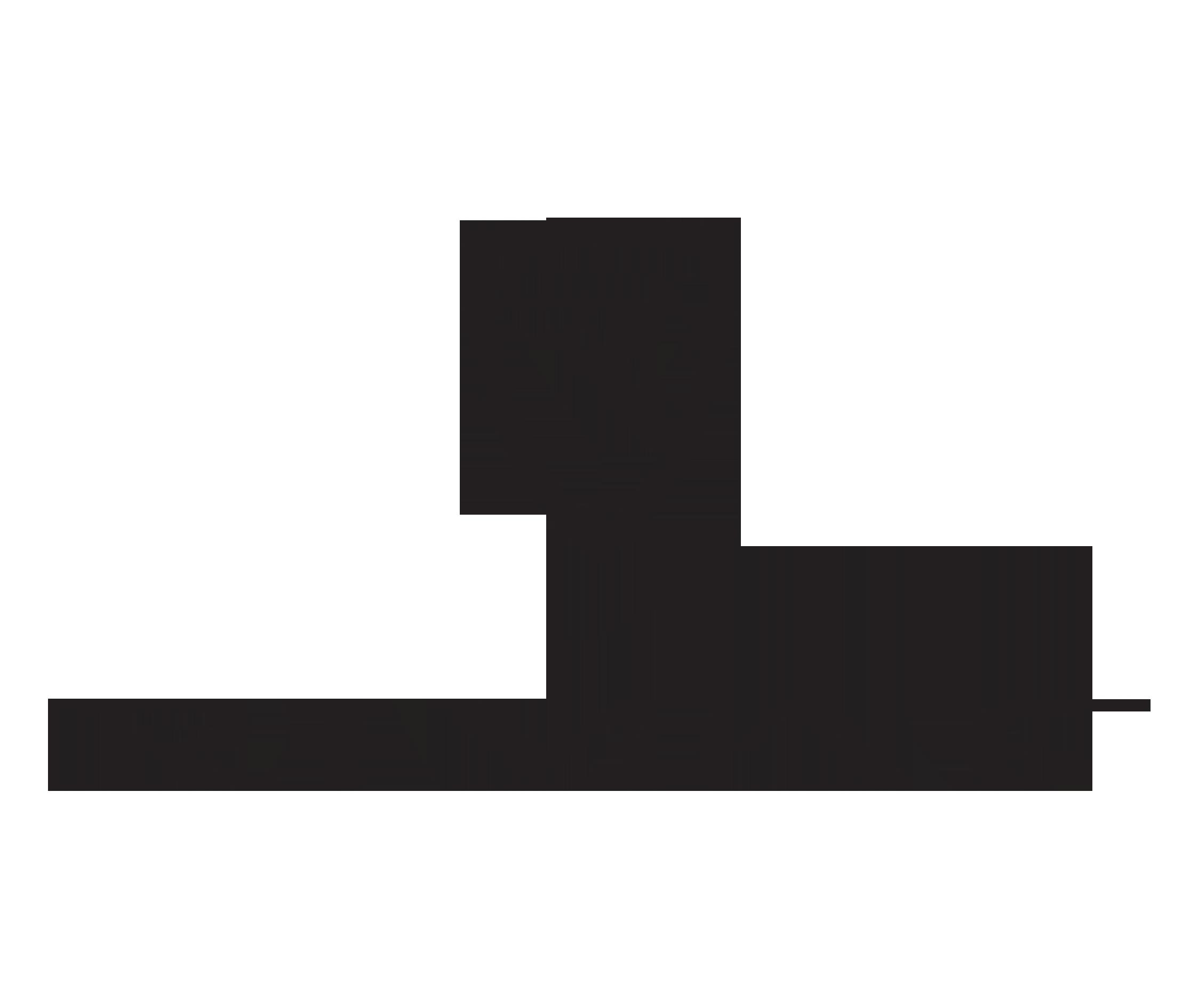 rimac03